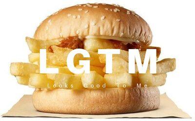 LGTM3