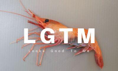 LGTM2